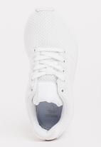 adidas Originals - Zx Flux Sneaker White