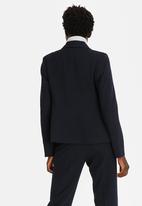 POLO - Taylor Suit Blazer Navy