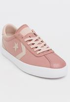 Converse - Breakpoint Sneakers Rose