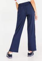 Tommy Hilfiger - Snap Pants Navy