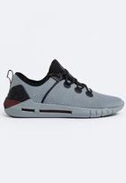 Under Armour - Hovr SLK Dark Grey