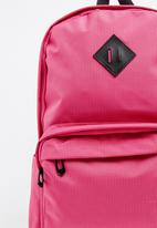 POP CANDY - Backpack Mid Pink