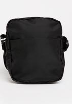 The North Face - Convertible Shoulder Bag Black