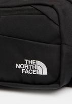 The North Face - Bozer Hip Pack 11 Bag Black