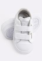 Converse - Star Player Ev 2V Ox Sneaker White