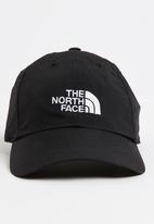 The North Face - Horizon cap - black