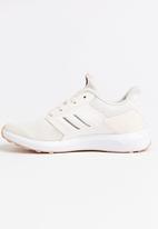 adidas Performance - RapidaRun Knit Sneaker White