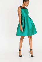 ONLY - Niella Dress Green