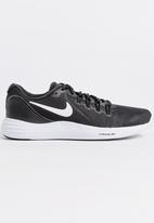 Nike - Nike Lunar Apparent Runners Black