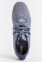 Nike - Nike Air Max Sequent 3 Runners Navy