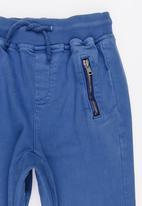 Soobe - Boys Trousers Blue