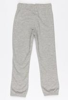 Soobe - Boys Joggers Grey