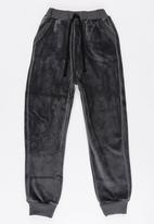 POP CANDY - Boys Jogger Grey
