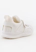 POP CANDY - Boys Crossover Sneaker White