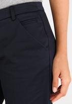 edit - Chino Shorts Navy