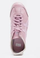 Onitsuka Tiger - Mexico 66 - Rose Water