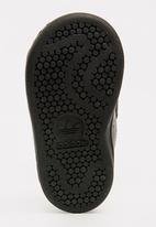 adidas Originals - Stan Smith CF Sneaker Black