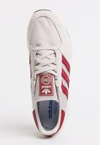 adidas Originals - adidas Oregon Sneakers Off White