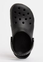 Crocs - Classic Clog Black