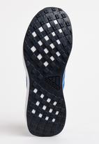 adidas Performance - RapidaRun Knit Sneaker Dark Blue
