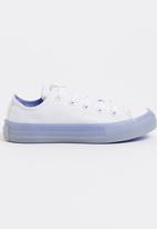 Converse - Chuck Taylor All Star Sneaker White