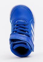 adidas Performance - AltaSport Mid EL Sneaker Blue