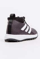 adidas Performance - RapidaTurf Street Sneaker Black