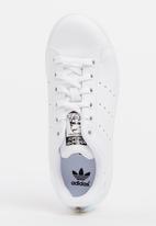 adidas Originals - Stan Smith Sneaker White