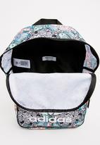 78e4274c5f Classic Animal Girl Backpack Multi-colour adidas Originals ...