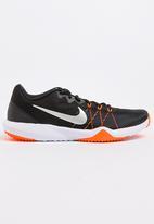 Nike - Nike Retaliation TR Trainers Black