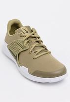Nike - Nike Arrowz Runners Khaki Green