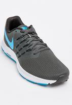 Nike - Nike Run Swift Runners - Dark Grey