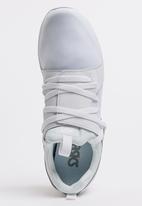 Asics Tiger - Gel-Lyte V Sanze Sneakers White