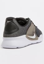 Nike - Nike Arrowz Runners Black