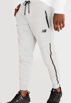 247 Sport Jogger Grey New Balance