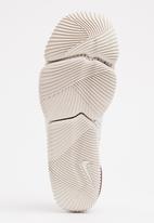 Nike - Nike Aqua Sock 360 Sneakers White