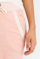 Rip Curl - Surf Threads Pants Peach