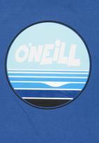O'Neill - Slick Tee Blue