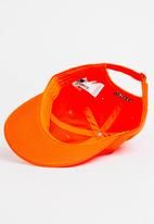 The North Face - The Norm Hat Orange