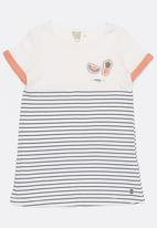 Roxy - Feel alright T-shirt - multi
