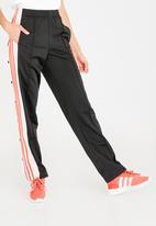 adidas Originals - OG track pants - black