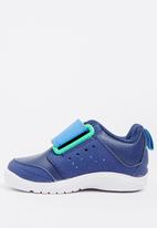 adidas Performance - FortaPlay AC sneaker - blue