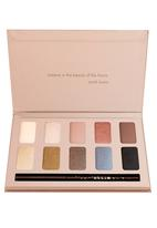 Stila - In The Light Eye Shadow Palette