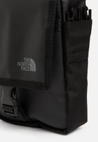The North Face - Bardu Bag Black