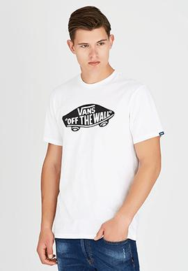 79652209 Vans South Africa | Shop Vans Shoes, Apparel & Accessories | Superbalist