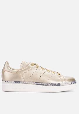 Sneakers Online  fd2458451