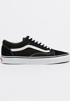 deaa0af3 Vans South Africa | Shop Vans Shoes, Apparel & Accessories | Superbalist