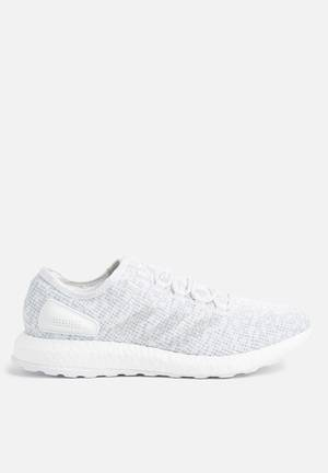 Adidas Pure Boost <BA8902> Men's Sizes US 8.5 ~ 13 /  Brand New in Box!!!