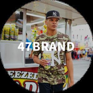 Brand Header