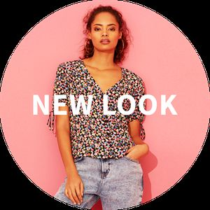 93e577493b0 New Look Clothing | Shop Dresses, Jeans & Accessories | Superbalist